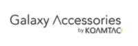 Galaxy Accessories
